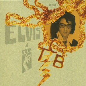 elvis_at_stax_deluxe_front