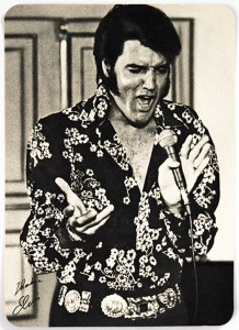 elvis_country_1971_bonus-b