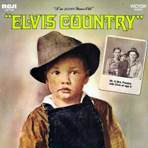 elvis_country_1971_front