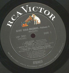 elvis_gold_records_4_disc