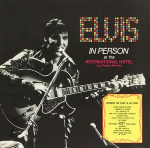 elvis_in_person_front