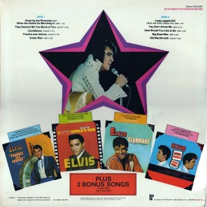 elvis_sings_hits_from_his_movies_1975_back