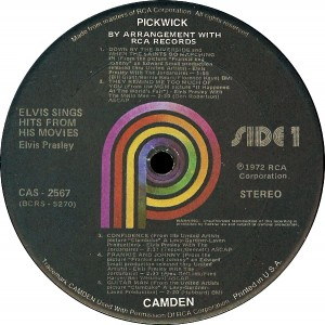 elvis_sings_hits_from_his_movies_1975_disc