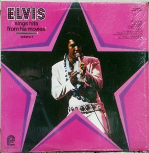 elvis_sings_hits_from_his_movies_1975_front