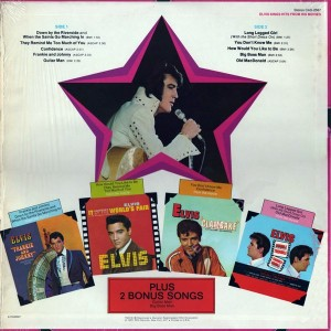 elvis_sings_hits_from_his_movies_back
