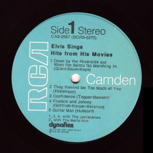 elvis_sings_hits_from_his_movies_disc