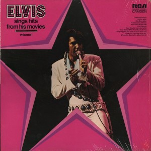 elvis_sings_hits_from_his_movies_front
