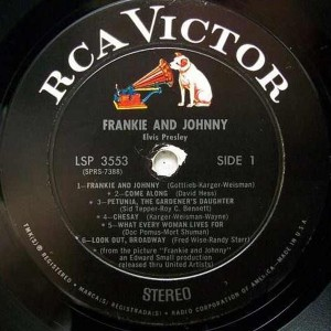 frankie_and_johnny_stereo_disc-a