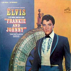 frankie_and_johnny_stereo_front