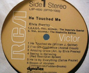 he_tocuhed_me_1972_disc-a