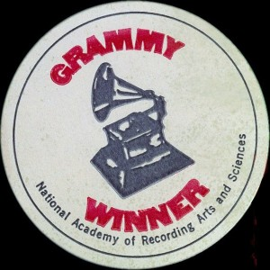 he_tocuhed_me_1972_grammy-sticker