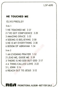 he_touched_me_promo-sticker