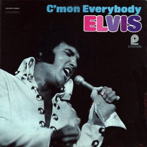 mon_everybody_1975_front