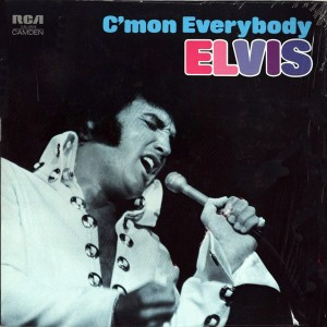 mon_everybody_front