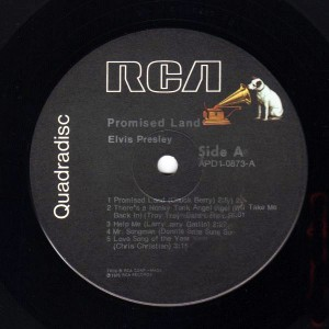 promised_land_4disc_1977_disc