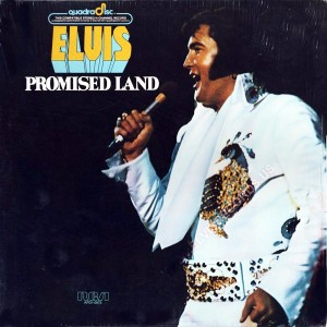 promised_land_4disc_front