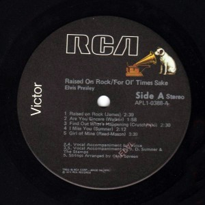 raised_on_rock_1977_disc-a