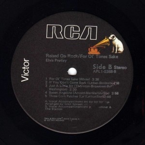 raised_on_rock_1977_disc-b
