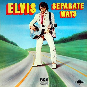 separate_ways_1973_front