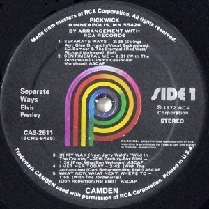 separate_ways_1975_disc-a