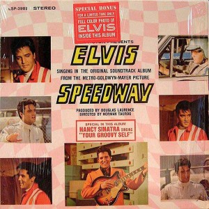 speedway_stereo_front