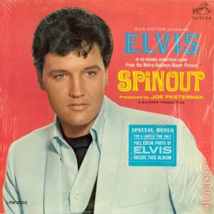 spinout_mono_front
