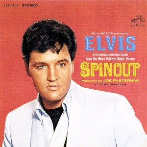 spinout_stereo_front