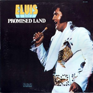 xpromised_land_front