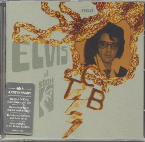elvis_at_stax_front