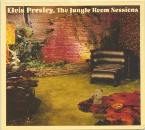 the_jungle_room_sessions_cd_front