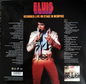 elvis_recorded_live_on_stage_in_memphis_vynil_back