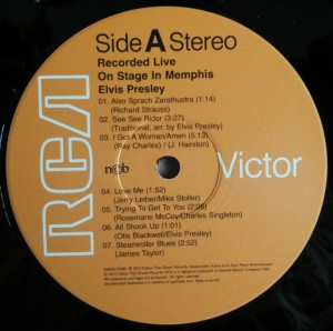 elvis_recorded_live_on_stage_in_memphis_vynil_disc-a