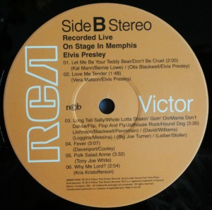 elvis_recorded_live_on_stage_in_memphis_vynil_disc-b