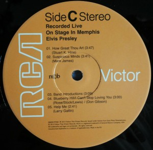 elvis_recorded_live_on_stage_in_memphis_vynil_disc-c