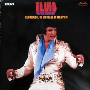 elvis_recorded_live_on_stage_in_memphis_vynil_front