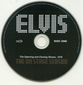 the_on_stage_season_disc1
