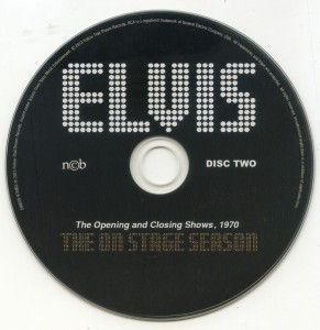 the_on_stage_season_disc2