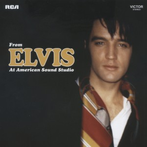 elvis_at_american_sound_front