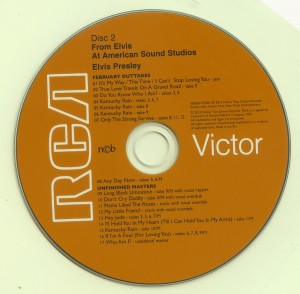 from_elvis_at_the_american_sound_studio_disc2