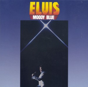 moody_blue_front