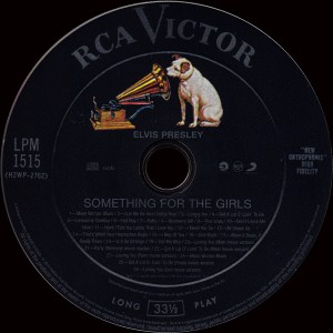 something_for_the_girls_disc