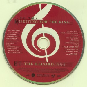 writing_for_the_king_disc1