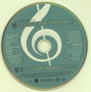 writing_for_the_king_disc2