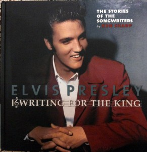 writing_for_the_king_front
