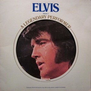 a_legendary_performer_2_front-a