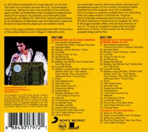 elvis-recorded-live-on-stage-in-memphis_legacy_back