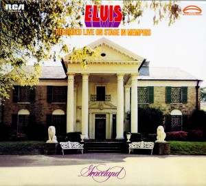 elvis-recorded-live-on-stage-in-memphis_legacy_front