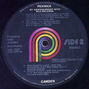 frankie_and_johnny_pickwick_disc-b