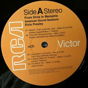 from_elvis_in_memphis_vinile_disc-a