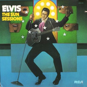 the_sun_sessions_front